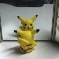 pikachu_kagami6