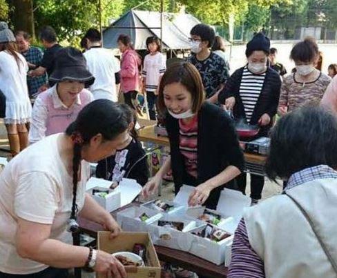 saeko_hisaichi (3)