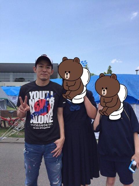 sashihara_hisaichi (1)
