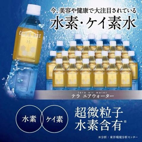 suisosui (4)