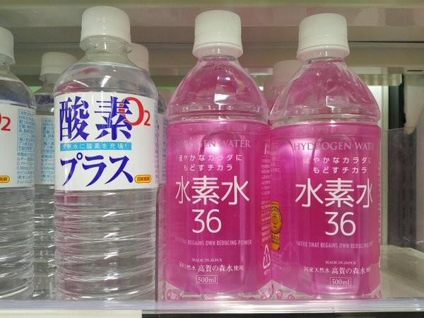 suisosui (8)