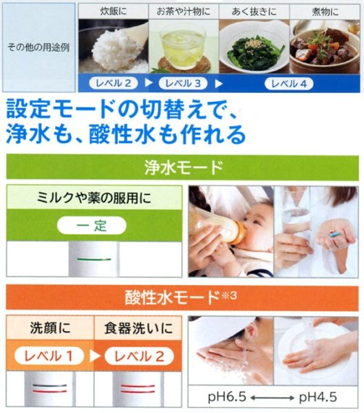 suisosui_kigyou (7)