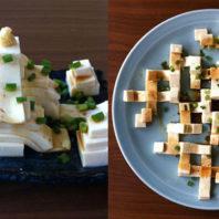 tofu_art0