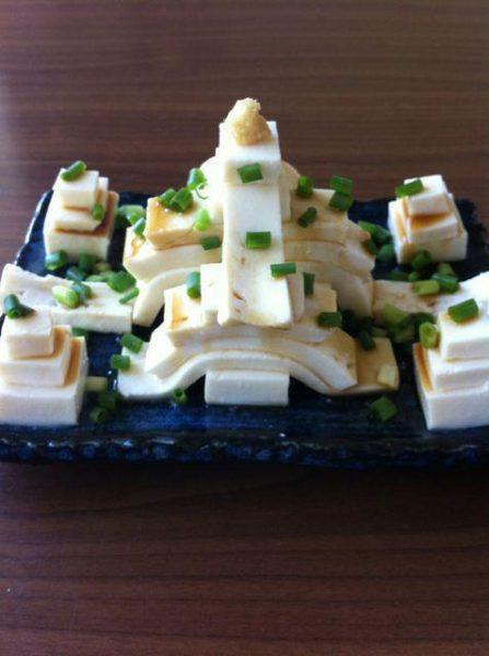 tofu_art1