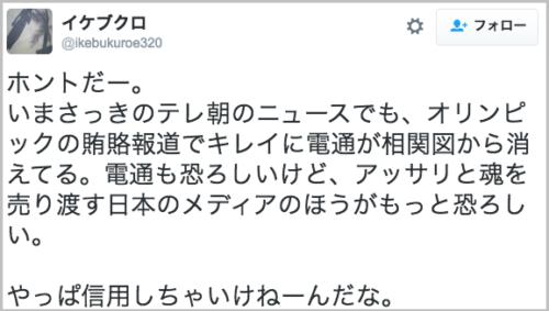 tokyogorin_dentsu7