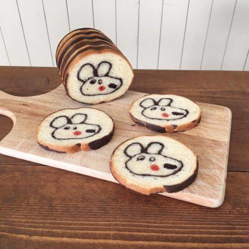 bread_art (8)