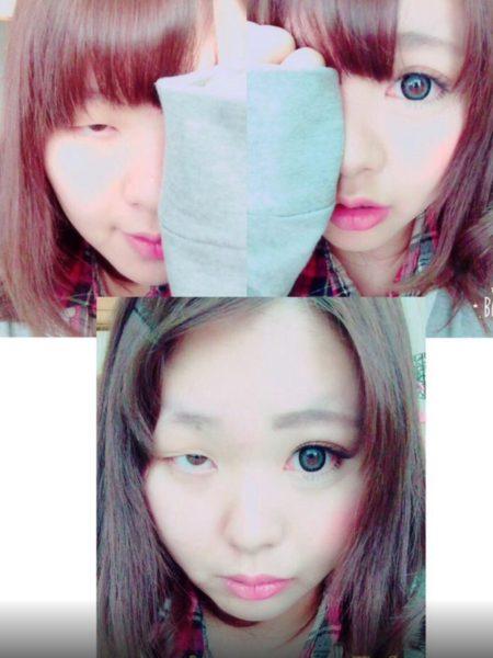 china_photoapp1