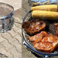 drumrecycle_bbq0