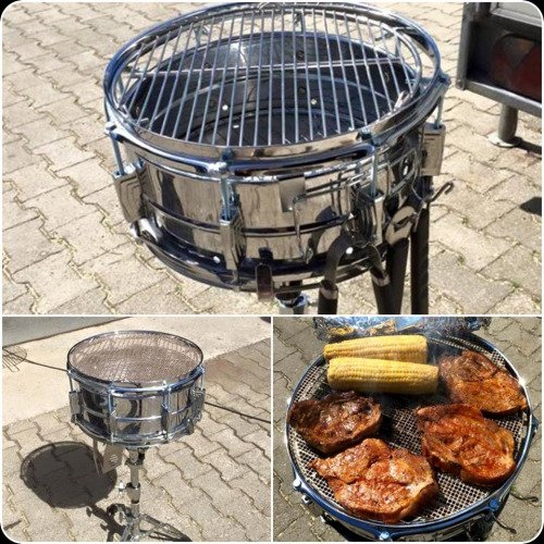 drumrecycle_bbq1