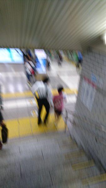 fukushimamizuho_ihan (2)