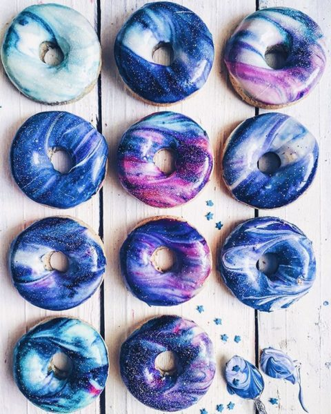 galaxy_donuts4
