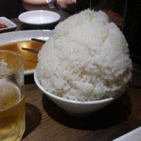 gohan_mukasibanashi (1)