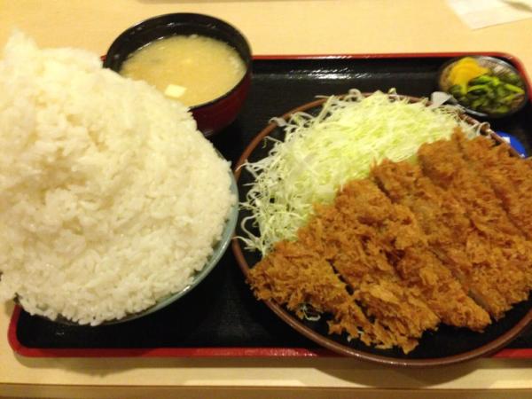 gohan_mukasibanashi (12)