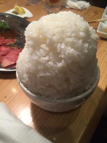 gohan_mukasibanashi (13)