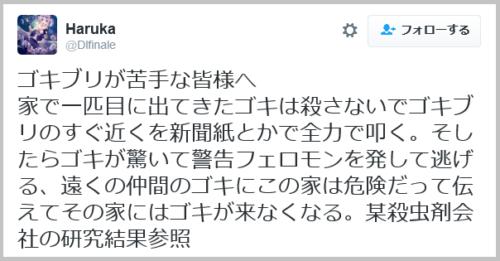 gokiburi_gekitai (2)