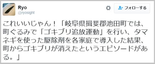 gokiburi_gekitai (4)