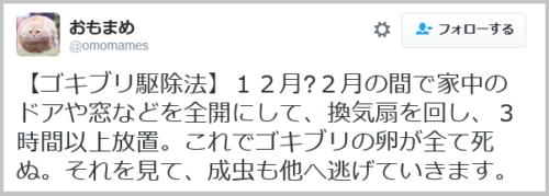 gokiburi_gekitai (9)