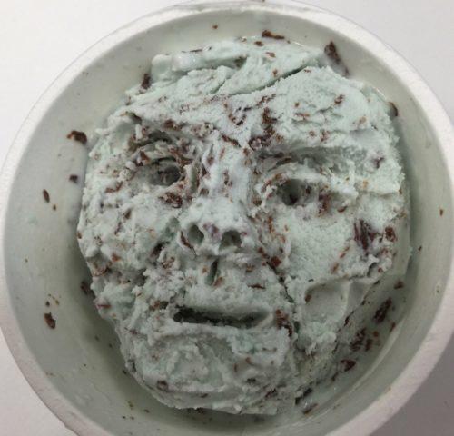 icecream_chokoku12