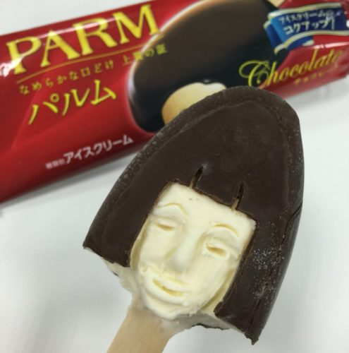 icecream_chokoku2
