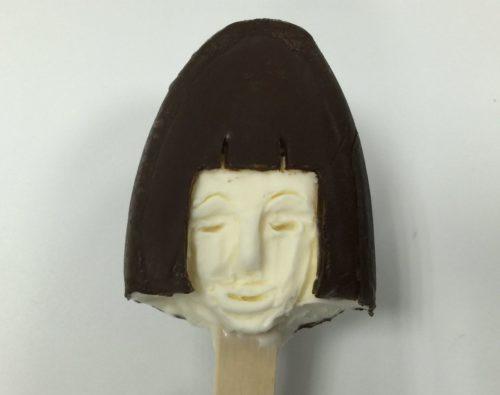 icecream_chokoku3