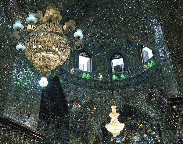 iran_shahcheragh1
