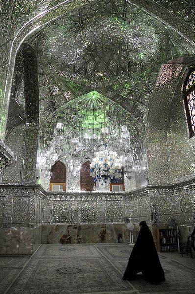 iran_shahcheragh2