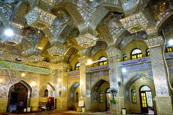 iran_shahcheragh4