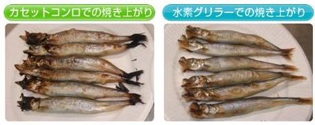 keiso_suisosui (2)