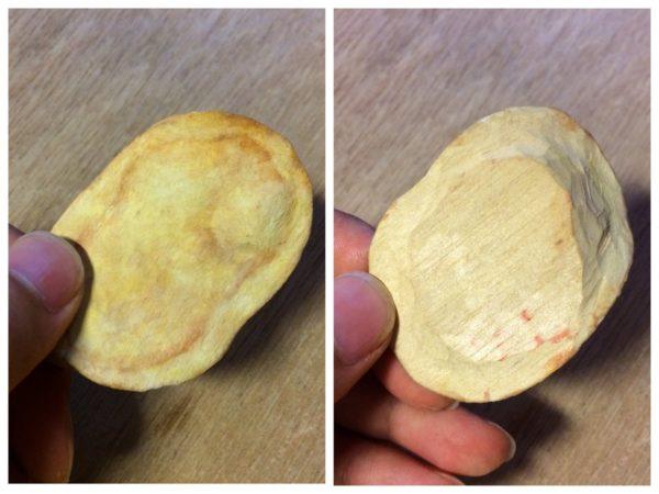 kibori_potatochips3