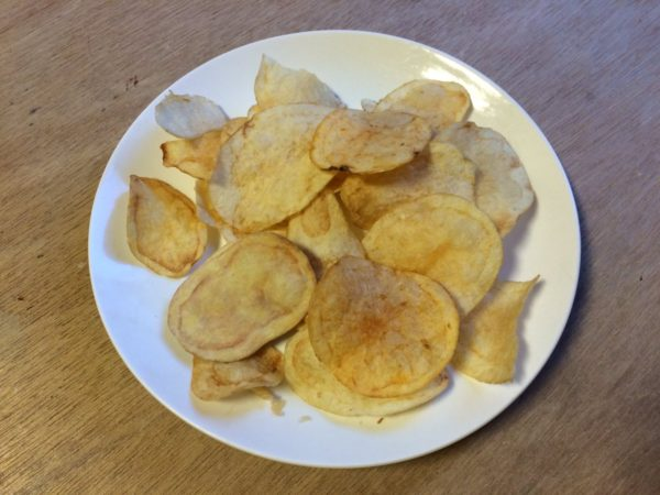 kibori_potatochips4