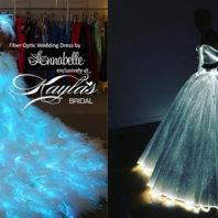lighting_weddingdresses0
