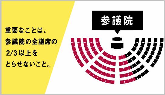 minshintou_ad3