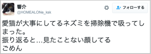 nekononezumi_sojiki2