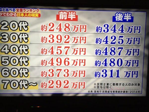 nishida_shotoku (1)