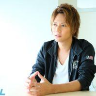 sanokyouhei_MTRL (1)