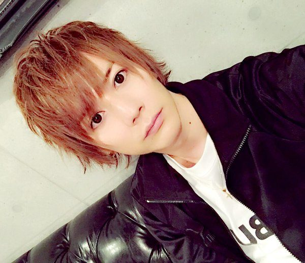 sanokyouhei_MTRL6