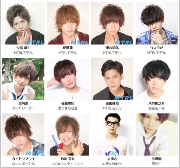 sanokyouhei_MTRL8