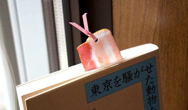 shiori_shokuhinmihon1
