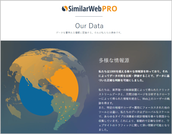 similarweb_turust4