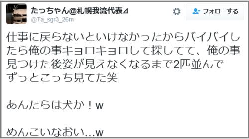 tweet_kitsune (5)