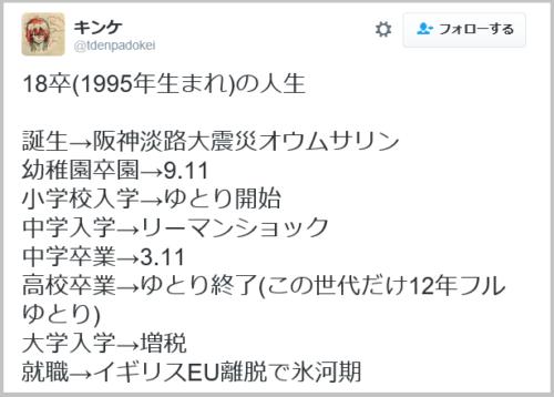 1995_higeki (1)