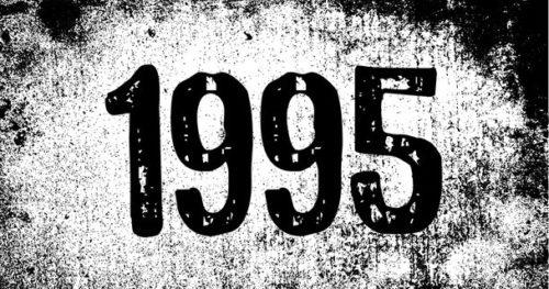 1995_higeki (12)