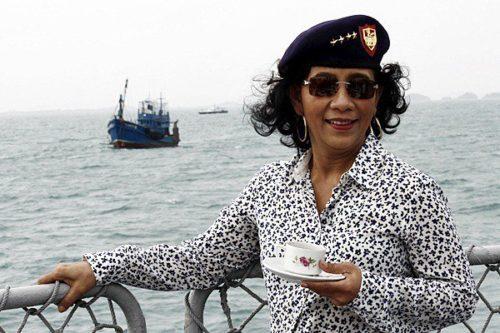 Indonesia_Susi (7)