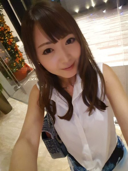 aiharaasami_kekkon