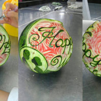 carving_watermelon0