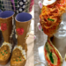 curry_rainboots (15)