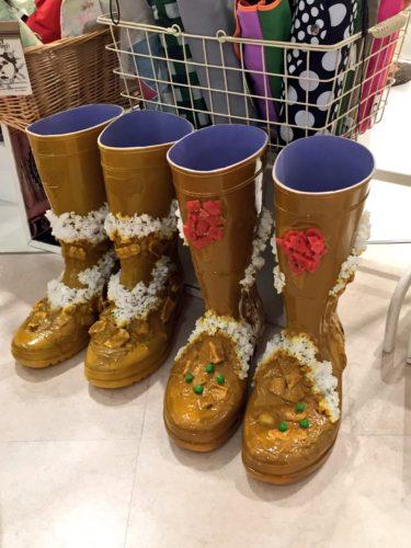 curry_rainboots (5)