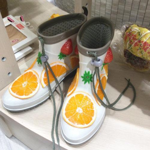 curry_rainboots (7)