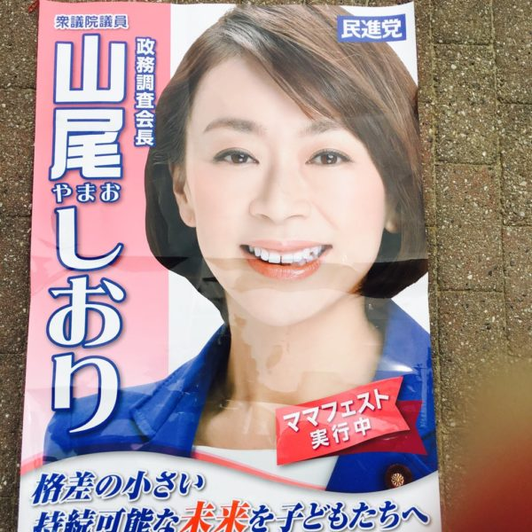 election_poster7