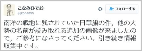 flag_japan (13)